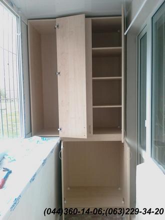shkaf_na_balkon (shkaf_balkonnyi)