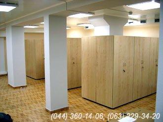 Shkaf_office, шкаф офисный