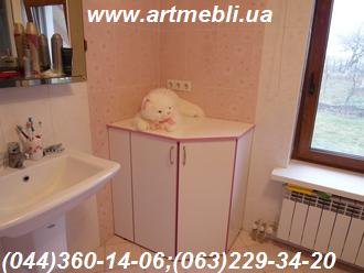 Tumba_vanna, Тумба в ванную Киев