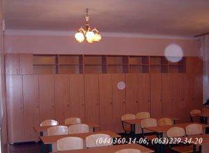 Офісні меблі, шафа, тумба