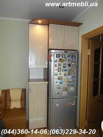 Kuhnya, Кухня, Киев, kitchen