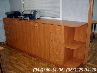 Tumba_office, тумба офисная