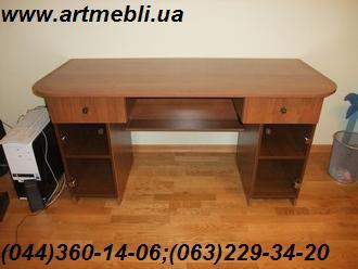 Stol_office, стол офисный
