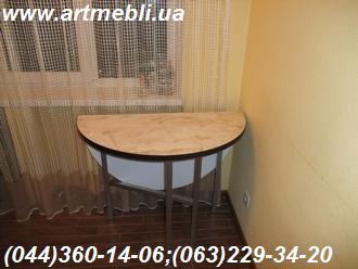 stol_raskladnoi