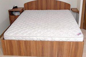 Кровати под заказ Киев