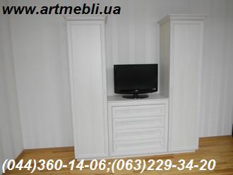 044) 360-14-06 (063) 229-34-20, стенка в квартиру мебельная..